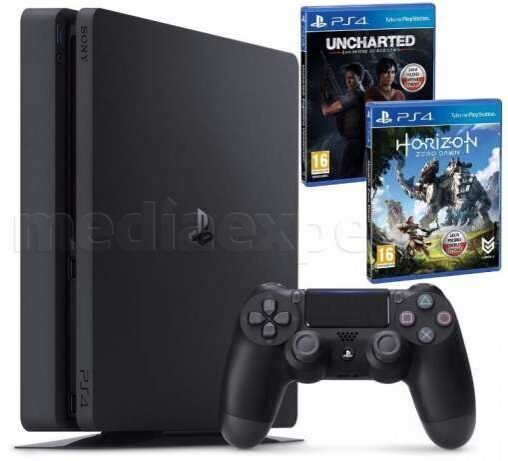 407863352_1_644x461_novye-ps4-sony-playstation-4-slim-1-tb-aktsiyav-nalichii17999-rub-donetsk_rev003