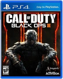call_of_duty_black_ops_3_ps4_5_gift_card