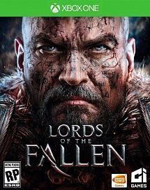 lords_of_the_fallen_xbox_one_