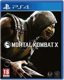 mortalkombatx_ps4