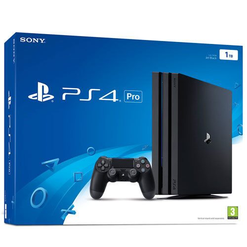 Playstation_4_PRO_box