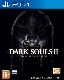 ps4_-dark-souls-ii_scholar-of-the-first-sin-rus