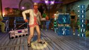 dance-central-kinect-rus-xbox-360-17.jpg