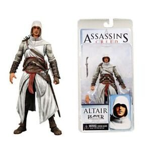 assassins_c5289a63dd085ed01c81c0105d93d8.jpg