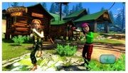cabelas-adventure-camp-kinect-game-for_3.jpg