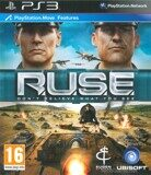 ruse-for-move-ps3_detail.jpg