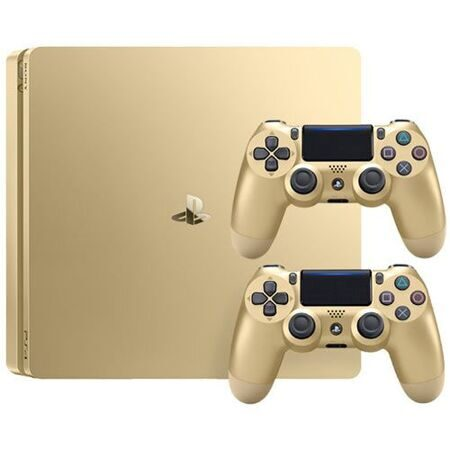 ps4_slim_500gb_gold_2controllers