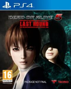 Dead-or-Alive-5-Last-Round-Game-For-PS4_detail