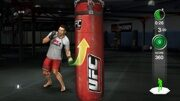 ufc-personal-trainer-the-ultimate-fitn_7.jpg