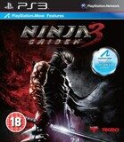 ninja-gaiden-3-playstation-move-game-for.jpg