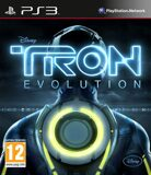 tron-evolution-game-for-sony-ps3.jpg