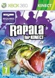 rapala-fishing-kinect-game-for-xbox-360_.jpg
