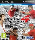 virtua-tenniss-4-game-for-ps3.jpg