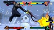 ultimate-marvel-vs-capcom-3-game-for-p_2.jpg