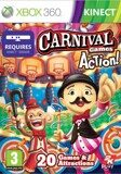 carnival-games-in-action-game-for-xbox-3.jpg