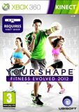 your-shape-fitness-evolved-2012-rus-kine.jpg