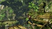 uncharted-golden-abyss-game-for-ps-vita-.jpg