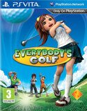 everybodys-golf-game-for-ps-vita.jpg