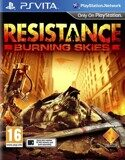 resistance-burning-skies-rus-game-for-ps.jpg
