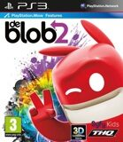 de-blob-2-game-for-ps3.jpg