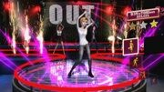 victorious-time-to-shine-kinect-game-f_3.jpg