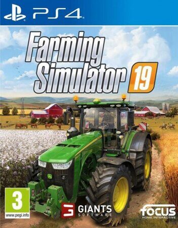 farming_simulator_19_ps4