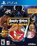 angry_birds_star_wars_ps4_playstation_4_cover_art_front_825x1024