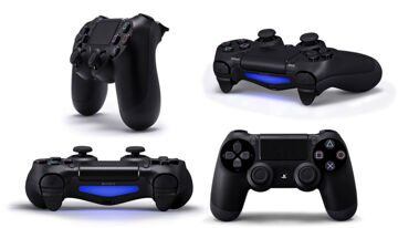 playstation4-3l