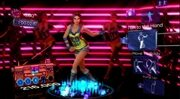 dance-central-kinect-rus-xbox-360-14.jpg