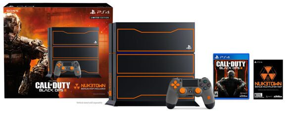 black-ops-III-playstation-4-limited-edition-2