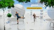 your-shape-fitness-evolved-2012-rus-ki_5.jpg