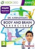 dr-kawashimas-body-and-brain-exercises-g.jpg