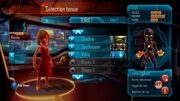 power-up-heroes-game-for-kinect-xbox-3_2.jpg