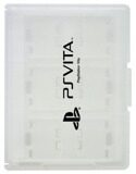 game-case-24-and-memory-card-white-for-p.jpg
