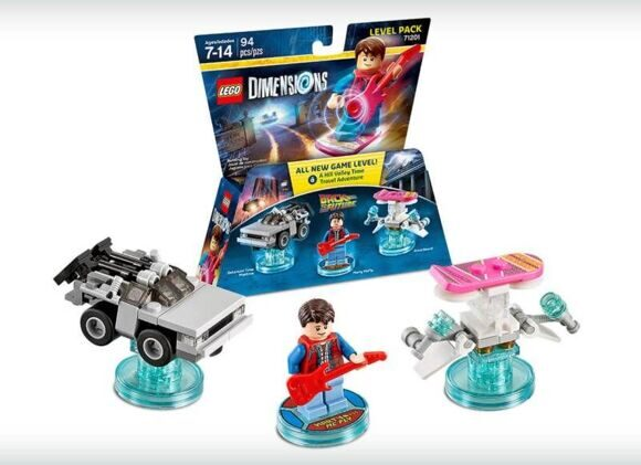 Lego_Dimensions_level_pack_back_to_the_future_enl