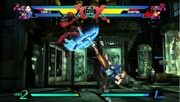 ultimate-marvel-vs-capcom-3-game-for-p_4.jpg
