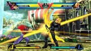 ultimate-marvel-vs-capcom-3-game-for-p_3.jpg