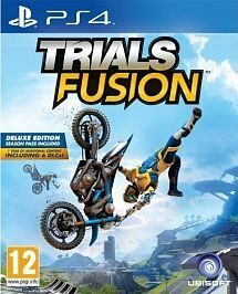 trials_fusion_deluxe_edition_includes_season_pass_raw