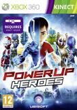 power-up-heroes-game-for-kinect-xbox-360.jpg