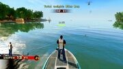 rapala-fishing-kinect-game-for-xbox-36_2.jpg