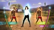 michael-jackson-the-experience-game-fo_2.jpg