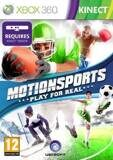 motionsports-play-for-real-kinect-game-f.jpg