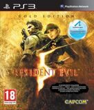 resident-evil-5-gold-move-edition-for-mo.jpg
