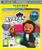 eyepet-platinum-rus-for-move-ps3_detail.jpg