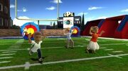 game-party-in-motion-for-xbox-360-3.jpg