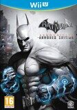 batman-arkham-city-armored-edition-rus-g.jpg