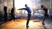 michael-jackson-the-experience-hd-game_2.jpg
