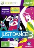 just-dance-3-game-for-kinect-xbox-360_de.jpg