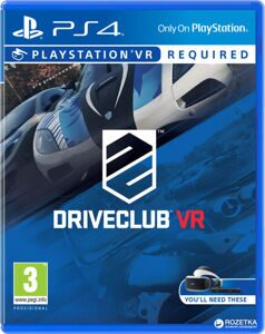 drive_club_ps4_rus_1csc20002442_images_1739718642