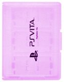 game-case-24-and-memory-card-pink-for-ps.jpg
